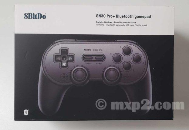 8bitdosn30pro+-gamepad-manette