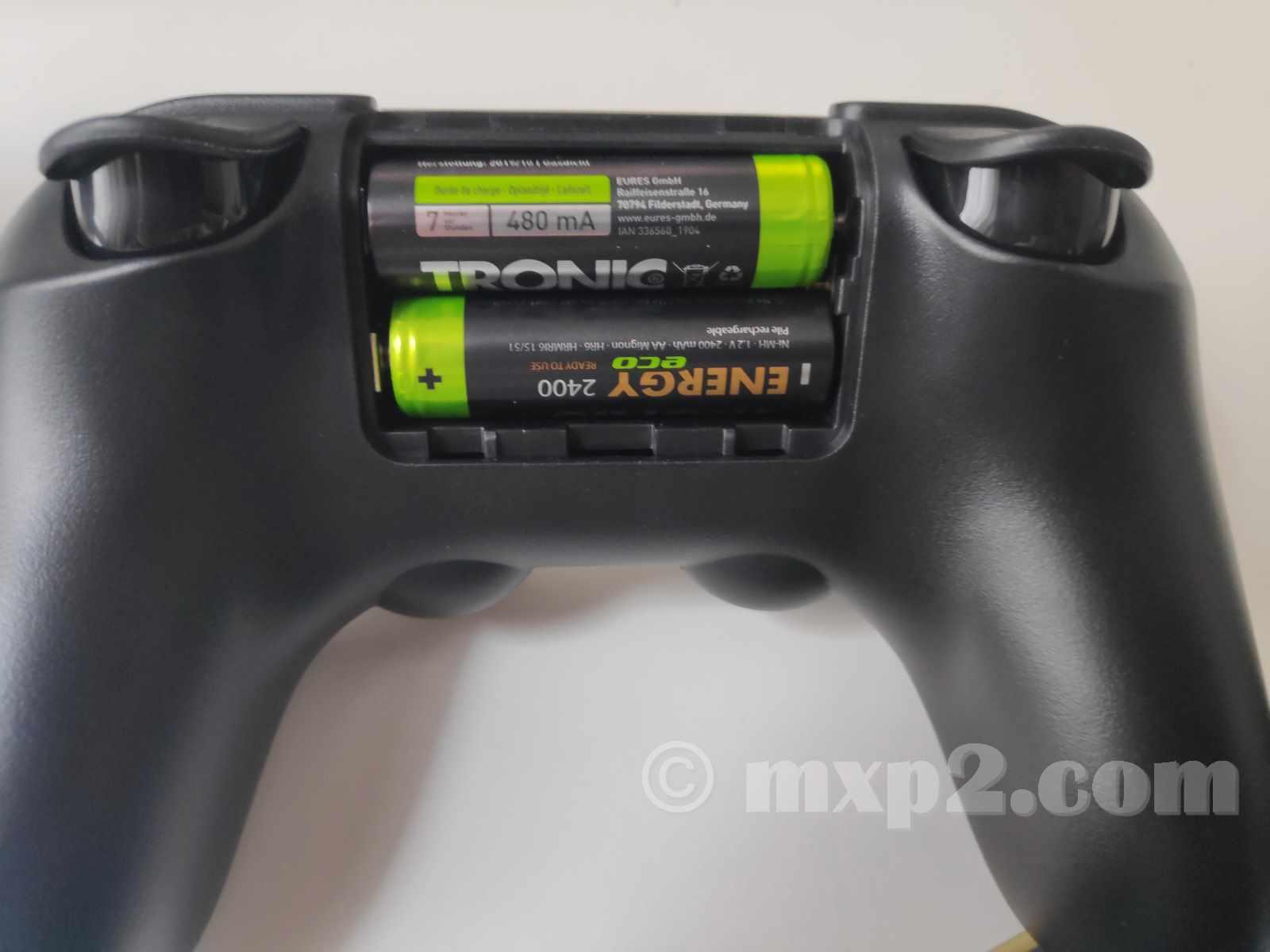 8bitdosn30pro+-gamepad-manette-battery